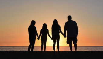 Read more about National Parent's Day