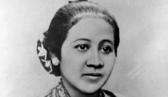 Read more about Kartini Day