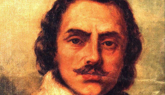 Read more about Casimir Pulaski Day
