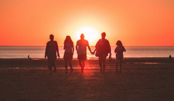 Read more about National Middle Child Day