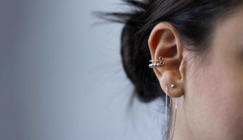 Read more about National Piercing Day