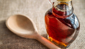 Read more about National Maple Syrup Day
