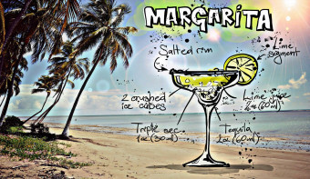 Read more about National Margarita Day