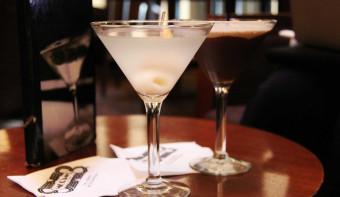 National Martini Day