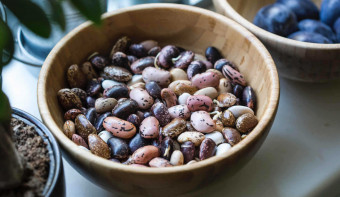 Read more about National Eat Your Beans Day