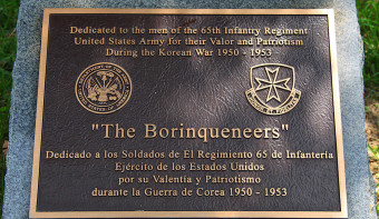 Read more about National Borinqueneers Day