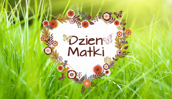 Read more about Mother's Day in Poland