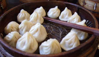 Read more about National Bao Day