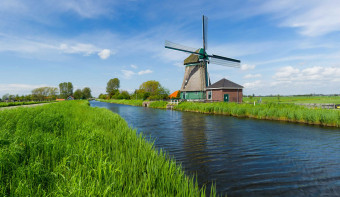 Read more about Dutch Heritage Day