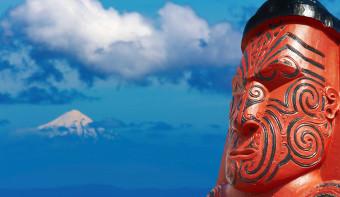 Read more about Māori Language Week