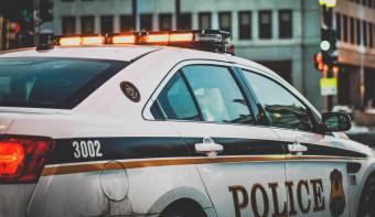 Read more about Law Enforcement Appreciation Day