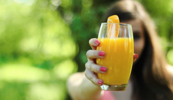 Read more about National Orange Juice Day
