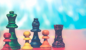 Read more about National Chess Day
