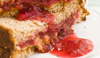 Read more about National Peanut Butter and Jelly Day