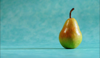 Read more about National Pears Helene Day