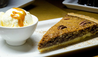 Read more about National Pecan Torte Day