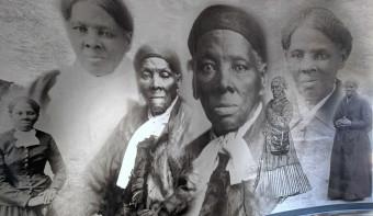 Harriet Tubman Day