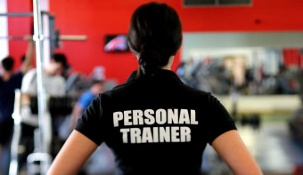 Read more about National Personal Trainer Awareness Day
