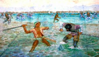 Read more about Lapu Lapu Day