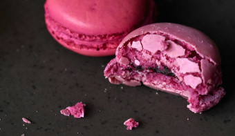 Read more about International Macaron Day