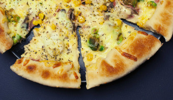 Read more about National Cheese Pizza Day