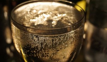Read more about National Prosecco Day