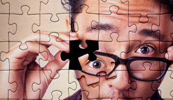 Read more about National Puzzle Day