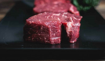 Read more about National Filet Mignon Day
