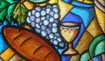 Read more about Corpus Christi