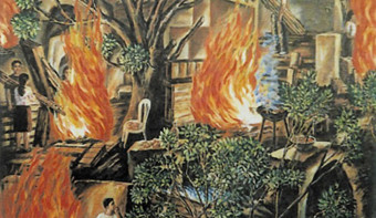 Read more about Lag BaOmer