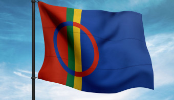 Read more about Sami National Day