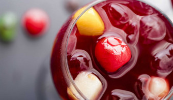 Read more about National Sangria Day