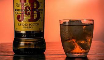 Read more about National Scotch Day