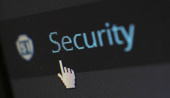 Read more about Computer Security Day