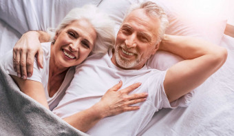 Read more about National Senior Citizen's Day
