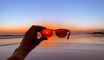Read more about National Sun Glasses Day