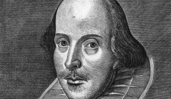 Read more about National Talk Like Shakespeare Day