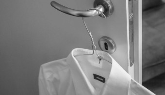 Read more about National White Shirt Day