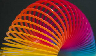 Read more about Slinky Day