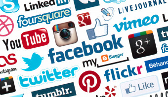 Read more about Social Media Day