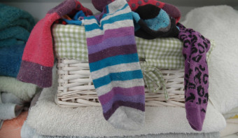Read more about National Lost Sock Memorial Day