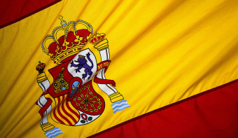 Read more about Spanish Language Day