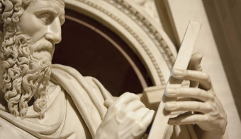Saint John the Evangelist's Day