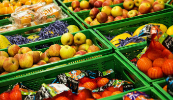 Read more about National Food Bank Day