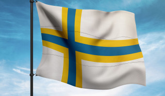 Read more about Sweden Finns Day
