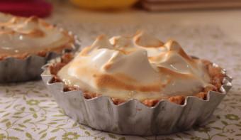 Read more about National Lemon Meringue Pie Day