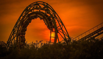 Read more about National Roller Coaster Day
