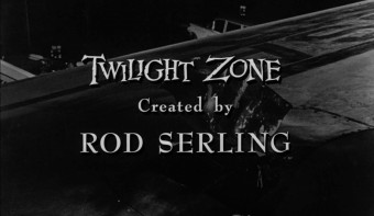 Read more about National Twilight Zone Day