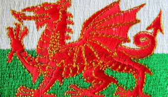 Read more about St. David's Day