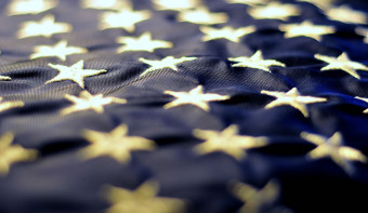 Read more about National Armed Forces Day